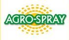 agro-spray