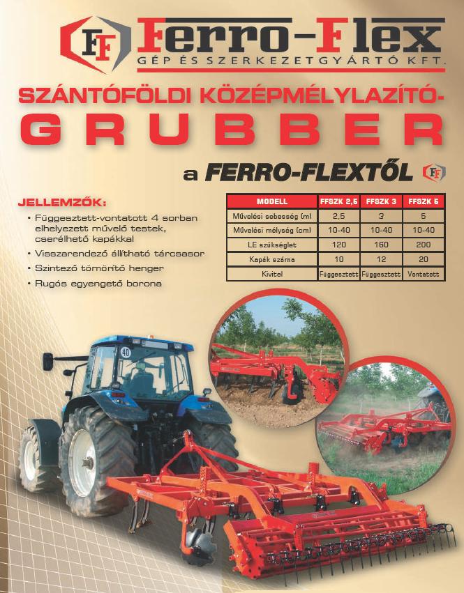 fflextl3