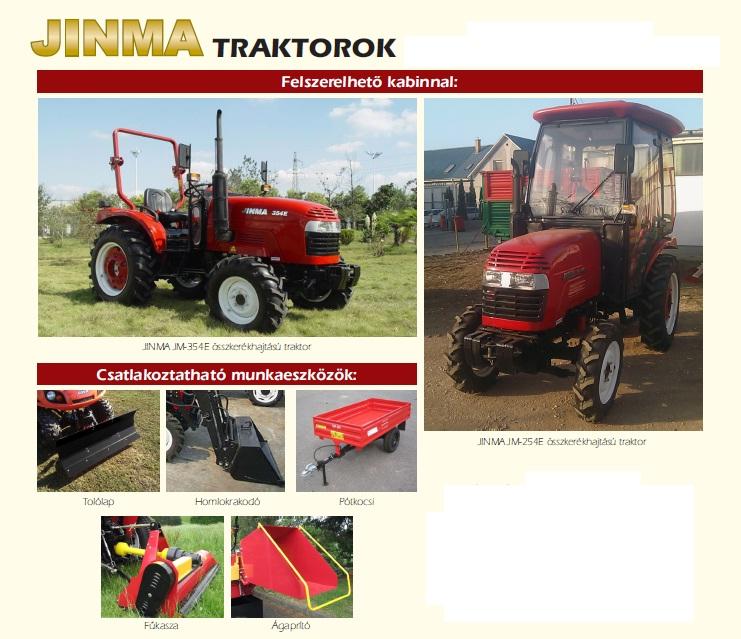 jimma_traktor