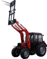 khr-80efk