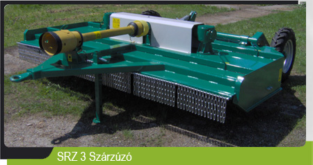 srz3_1