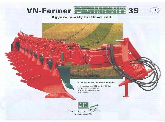 vn_farmer1