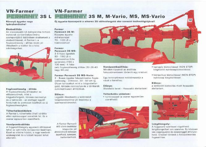 vn_farmer3