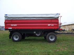 1-ap-206-mezrgazdasagi-billenrfelepitmenyes-potkocsi-th-4