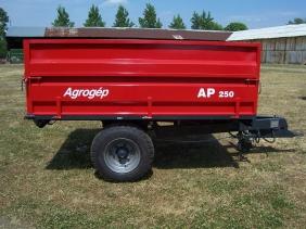 1-ap-250-mezrgazdasagi-billenrfelepitmenyes-potkocsi-th-4
